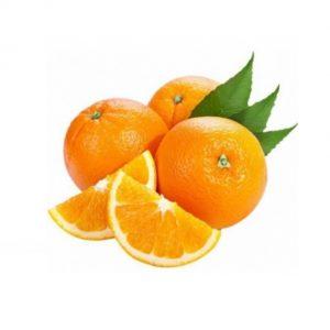 görög narancs